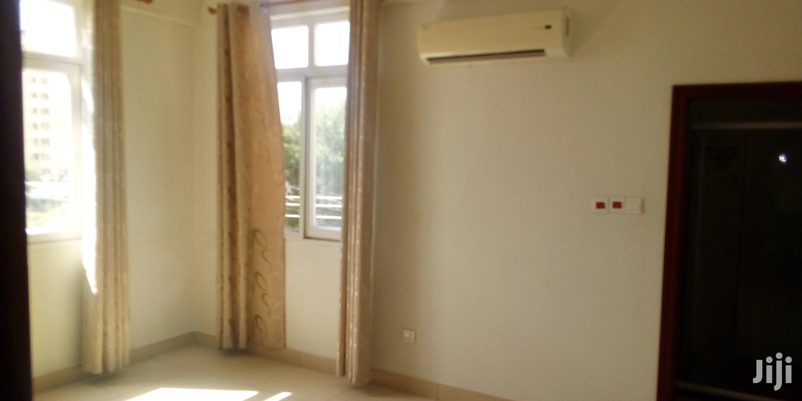 Luxury 4 Bedrooms Fully Furnished Apartment For Rent At Masaki | Houses & Apartments For Rent for sale in Kinondoni, Dar es Salaam, Tanzania