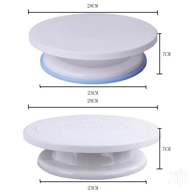 Cake Stand | Kitchen & Dining for sale in Ilala, Dar es Salaam, Tanzania