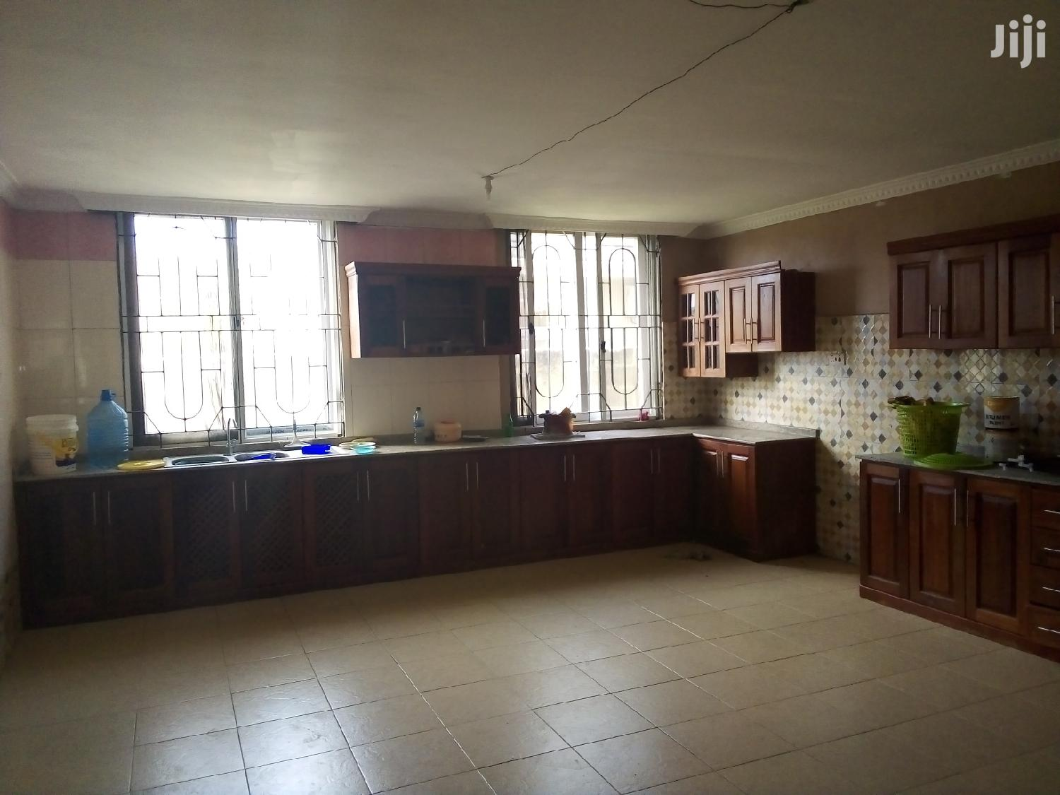 3 Bedroom House In Mbweni For Rent | Houses & Apartments For Rent for sale in Kinondoni, Dar es Salaam, Tanzania