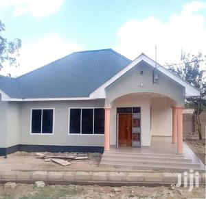 Beautiful House For Sale In Goba Town