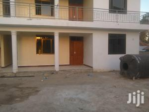 Ina Vyumba2,Master,Sebule,Dinning,Jiko Na Public Toilet | Houses & Apartments For Rent for sale in Dar es Salaam, Kinondoni