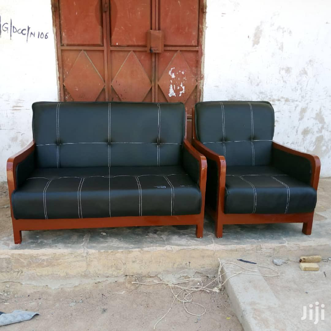 Sofas | Furniture for sale in Kinondoni, Dar es Salaam, Tanzania