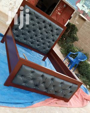 Bed Design | Furniture for sale in Dar es Salaam, Kinondoni