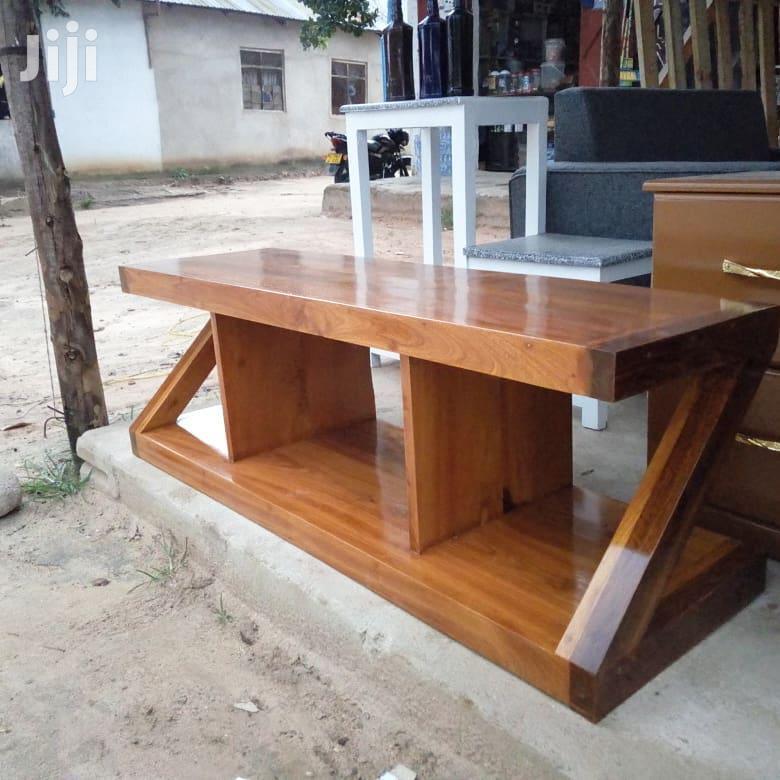 Coffee Table | Furniture for sale in Kinondoni, Dar es Salaam, Tanzania