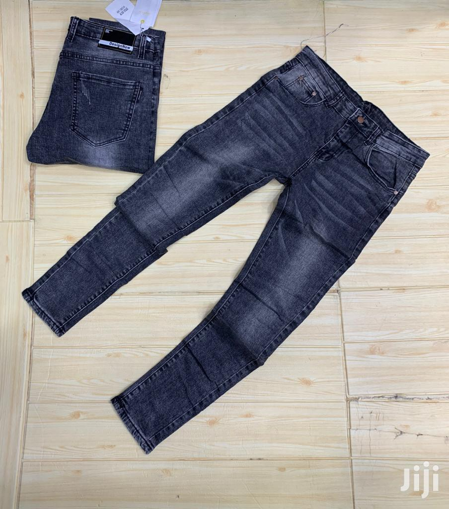 Men's Jeans | Clothing for sale in Kinondoni, Dar es Salaam, Tanzania
