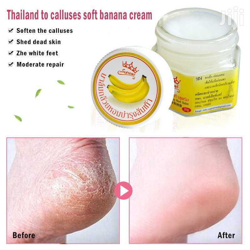 Remove Dead Foot Skin | Skin Care for sale in Ilala, Dar es Salaam, Tanzania