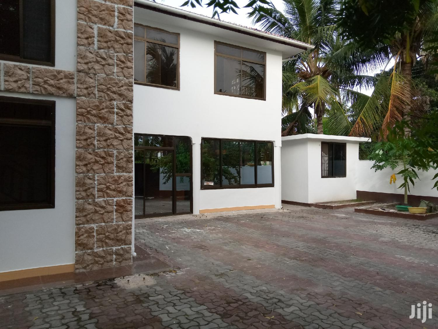 Bunglow Houses For Sale Mikochenib. | Houses & Apartments For Sale for sale in Kinondoni, Dar es Salaam, Tanzania