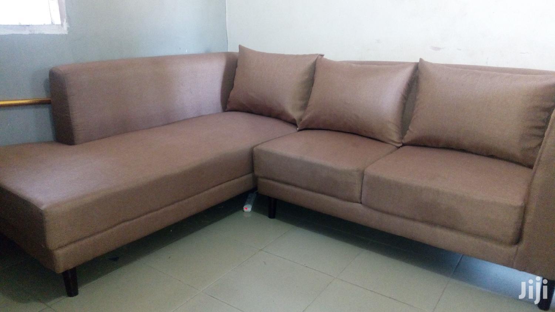 Home Furniture | Furniture for sale in Kinondoni, Dar es Salaam, Tanzania