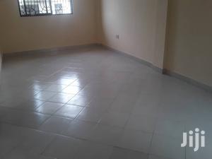 Ina Vyumba3, Master,Public Toilet,Jiko,Sebule Na Car Parking | Houses & Apartments For Rent for sale in Dar es Salaam, Kinondoni