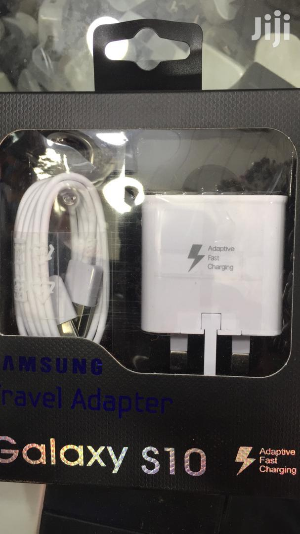 Charger Original | Accessories for Mobile Phones & Tablets for sale in Kinondoni, Dar es Salaam, Tanzania