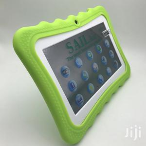 Kids Tablet - New 16 GB | Babies & Kids Accessories for sale in Dar es Salaam, Ilala