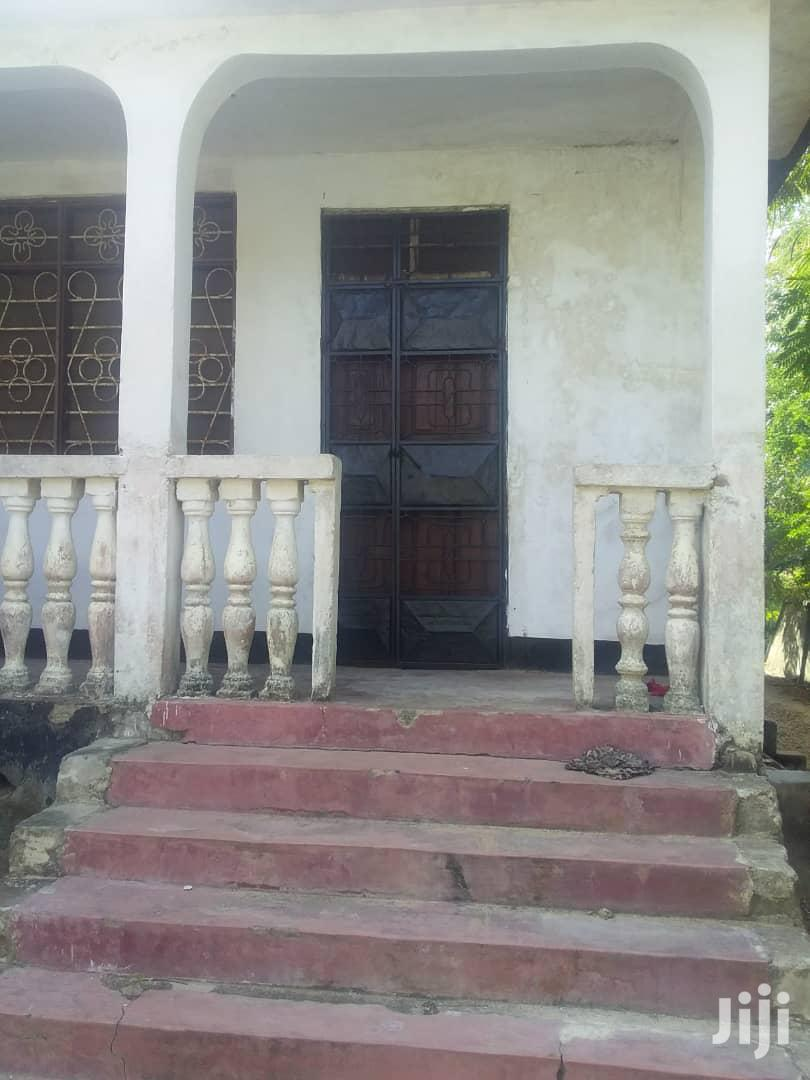 Three Apartment For Sell Near Mbez Luis Bus Stand | Houses & Apartments For Sale for sale in Kinondoni, Dar es Salaam, Tanzania