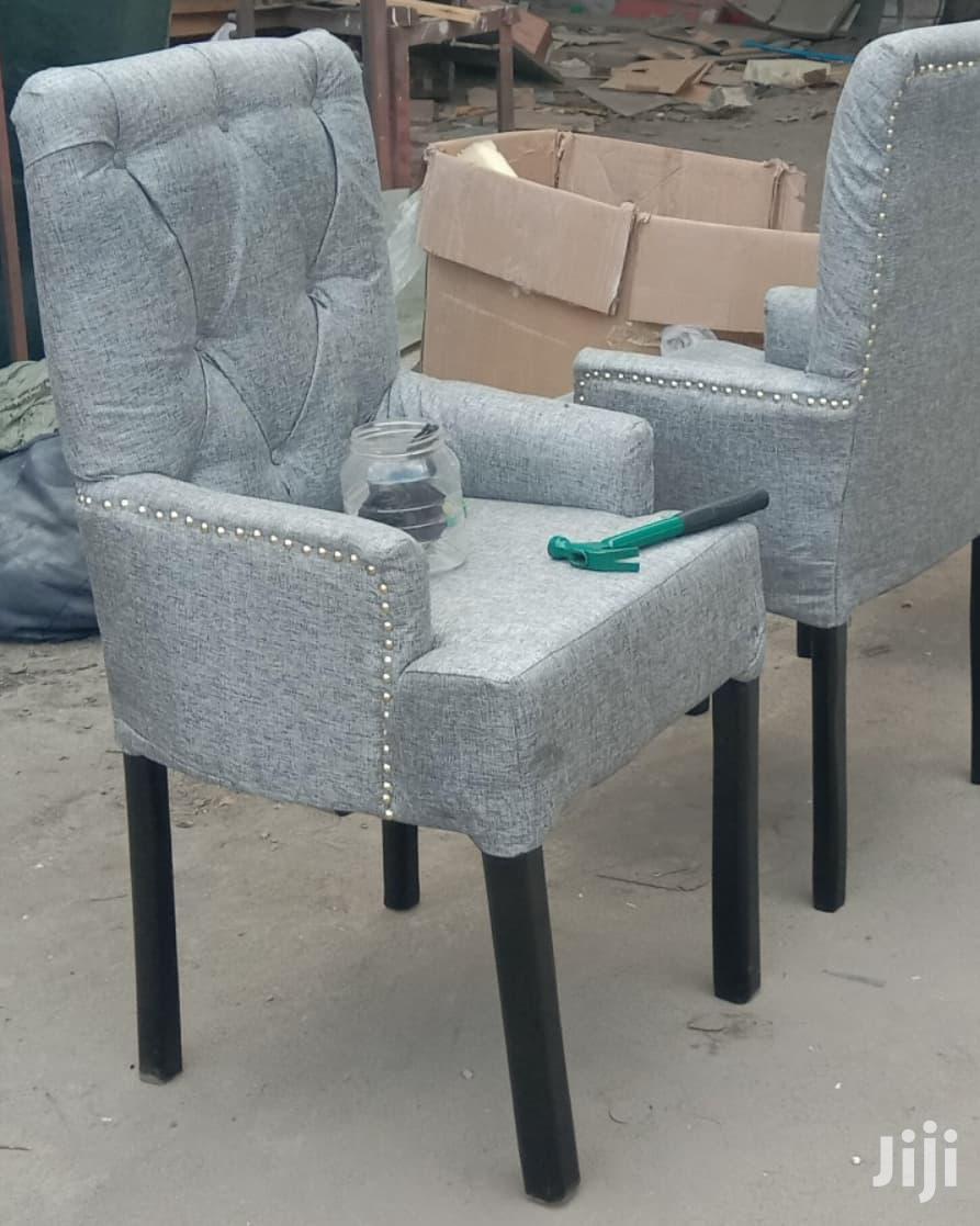 Dining Chairs | Furniture for sale in Kinondoni, Dar es Salaam, Tanzania