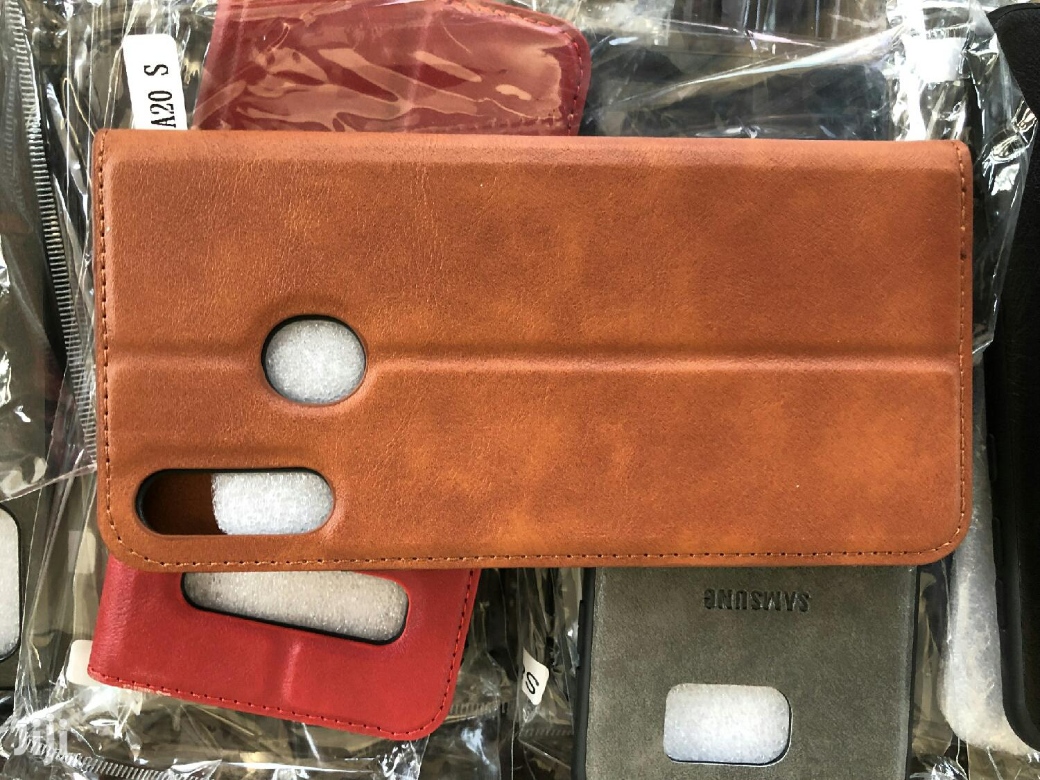 Samsung & iPhone Cases | Accessories for Mobile Phones & Tablets for sale in Ilala, Dar es Salaam, Tanzania