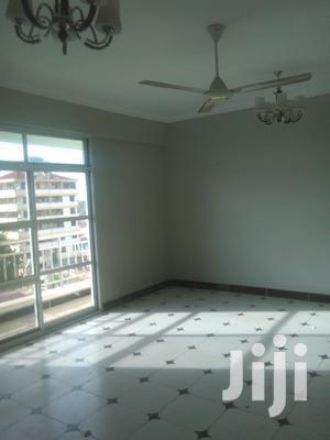 Ina Master Na Vyumba2, Sebule,Jiko,Public Toilet Na Parking | Houses & Apartments For Rent for sale in Dar es Salaam, Kinondoni