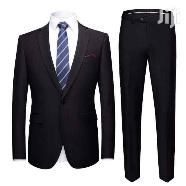 Classic Men's Suit | Clothing for sale in Kinondoni, Dar es Salaam, Tanzania