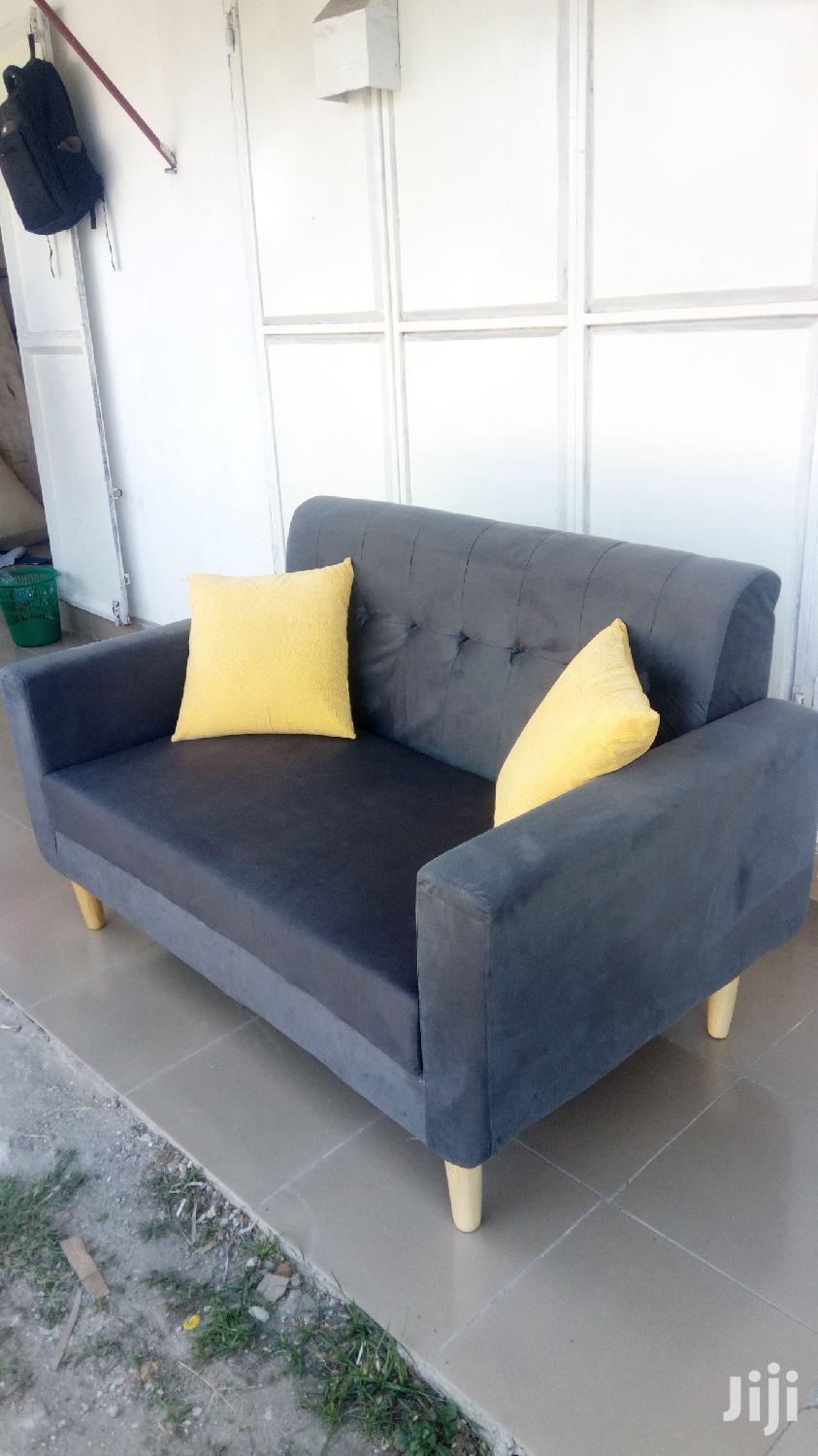 City Furniture | Furniture for sale in Kinondoni, Dar es Salaam, Tanzania