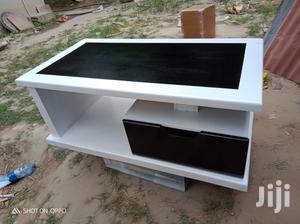 Bed Design. | Furniture for sale in Dar es Salaam, Kinondoni