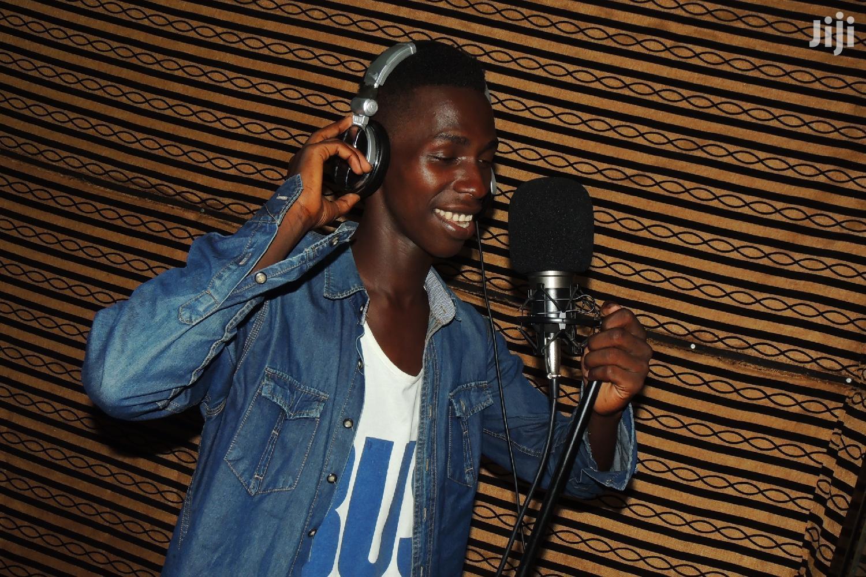 Modern Music Singer Song Writer. | Arts & Entertainment CVs for sale in Kinondoni, Dar es Salaam, Tanzania