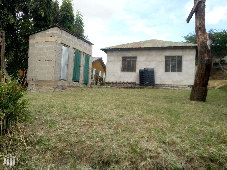 NYUMBA INAUZWA Ipo Mbezi Kwa Msuguri   Houses & Apartments For Sale for sale in Kinondoni, Dar es Salaam, Tanzania