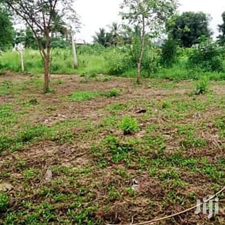 3.75 Hacres Plot for Sale Mbezi Beach | Land & Plots For Sale for sale in Kinondoni, Dar es Salaam, Tanzania