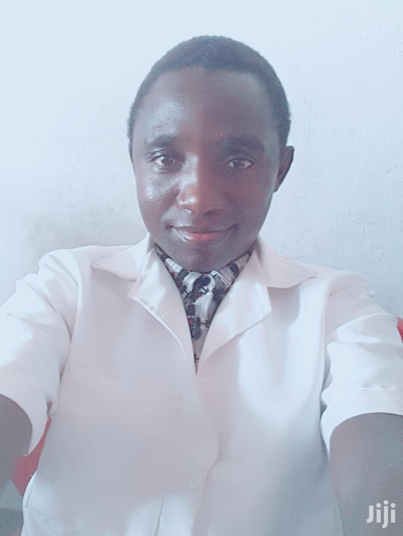 Teaching CV | Teaching CVs for sale in Temeke, Dar es Salaam, Tanzania