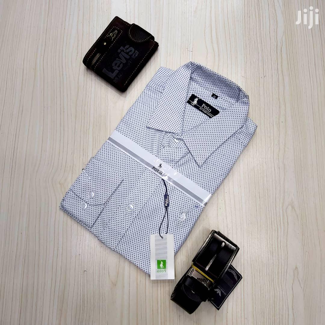 Fashion Men's Shirts | Clothing for sale in Kinondoni, Dar es Salaam, Tanzania