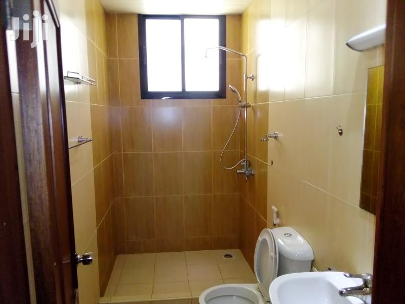 Specious 3 Bedrooms Fully Furnished For Rent In Upanga   Houses & Apartments For Rent for sale in Ilala, Dar es Salaam, Tanzania
