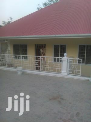 Ina Master,Sebule,Jiko,Choo Na Car Parking | Houses & Apartments For Rent for sale in Dar es Salaam, Kinondoni