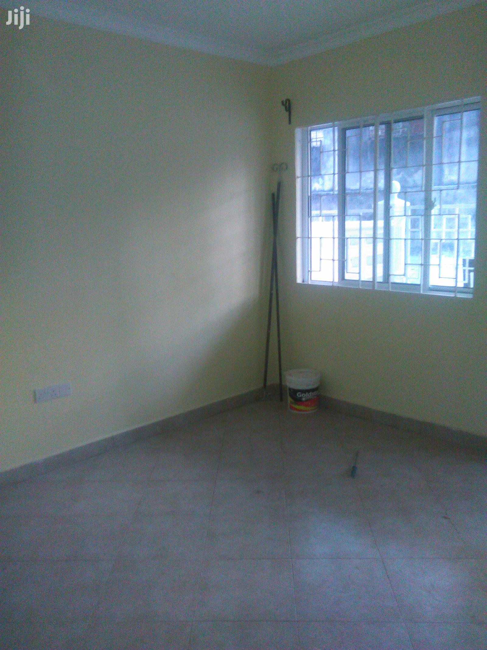Ina Master,Sebule,Jiko,Choo Na Car Parking   Houses & Apartments For Rent for sale in Kinondoni, Dar es Salaam, Tanzania