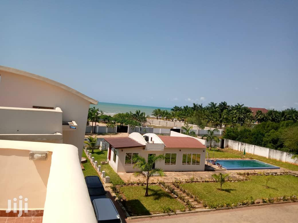 4 Bedroom Fully Furnished Villa For Sale In Mbezi Beach | Houses & Apartments For Sale for sale in Kinondoni, Dar es Salaam, Tanzania