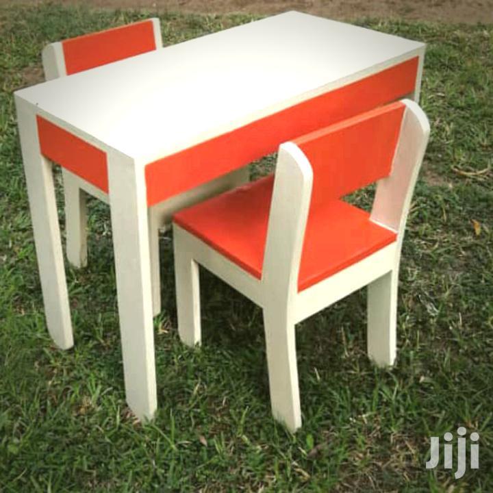Archive: Kids Furniture