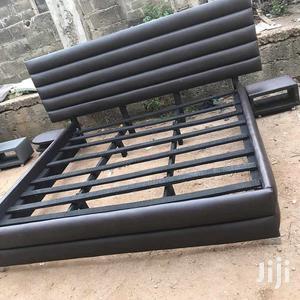 Phantom Bed Design | Furniture for sale in Dar es Salaam, Kinondoni