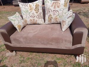 Qali Furnitures