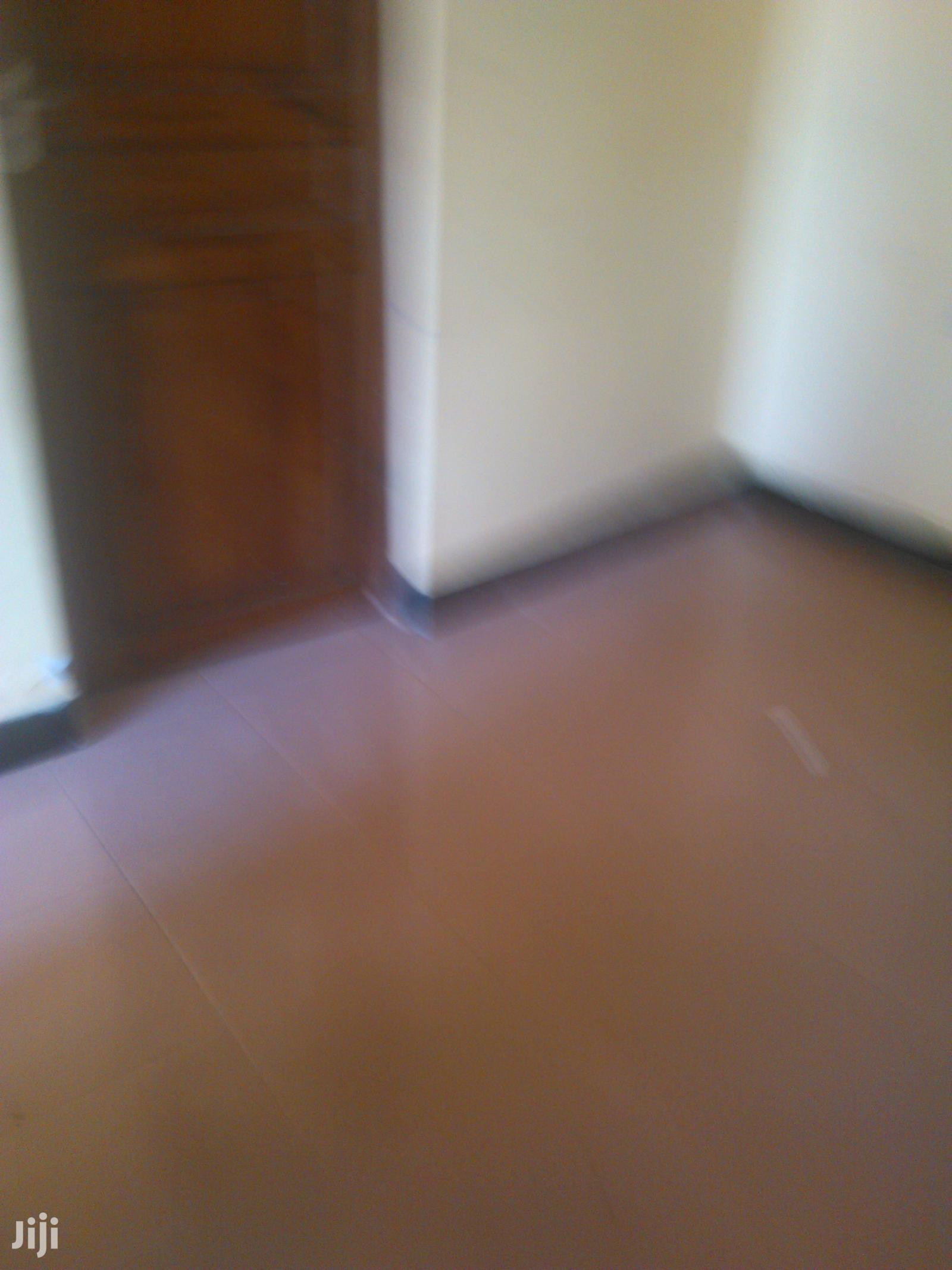 Single Bedroom House For Rent | Houses & Apartments For Rent for sale in Kinondoni, Dar es Salaam, Tanzania