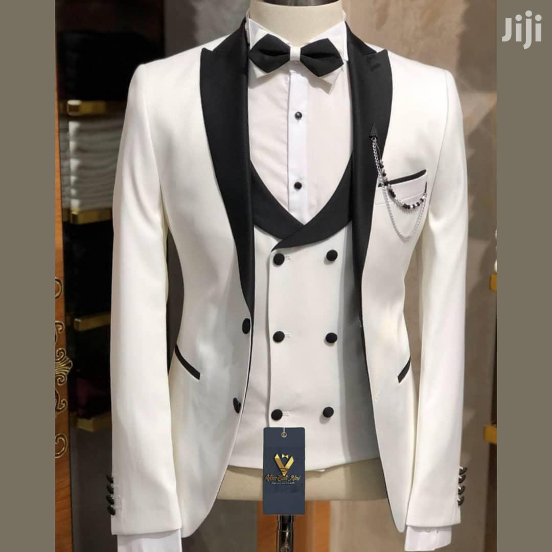 Men's Fashion Suits | Clothing for sale in Kinondoni, Dar es Salaam, Tanzania