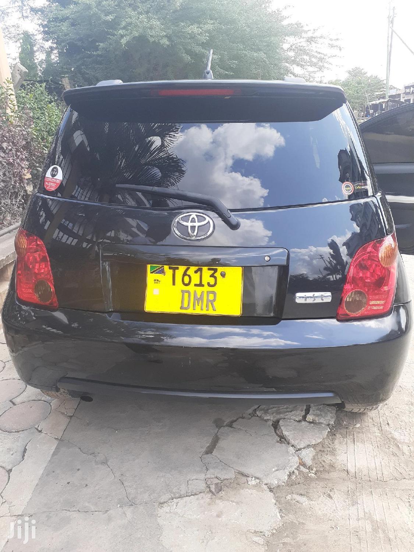 Kelebihan Toyota Ist 2004 Harga
