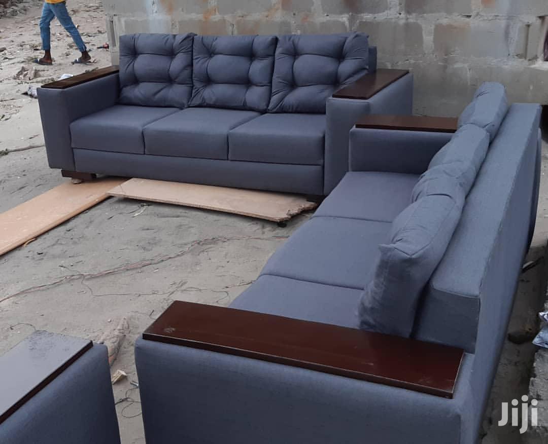 Classic Design | Furniture for sale in Ilala, Dar es Salaam, Tanzania