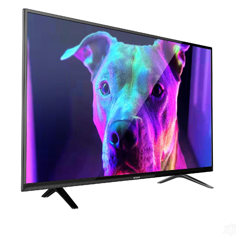 Archive: Evvoli Inch 32 Full HD LED TV