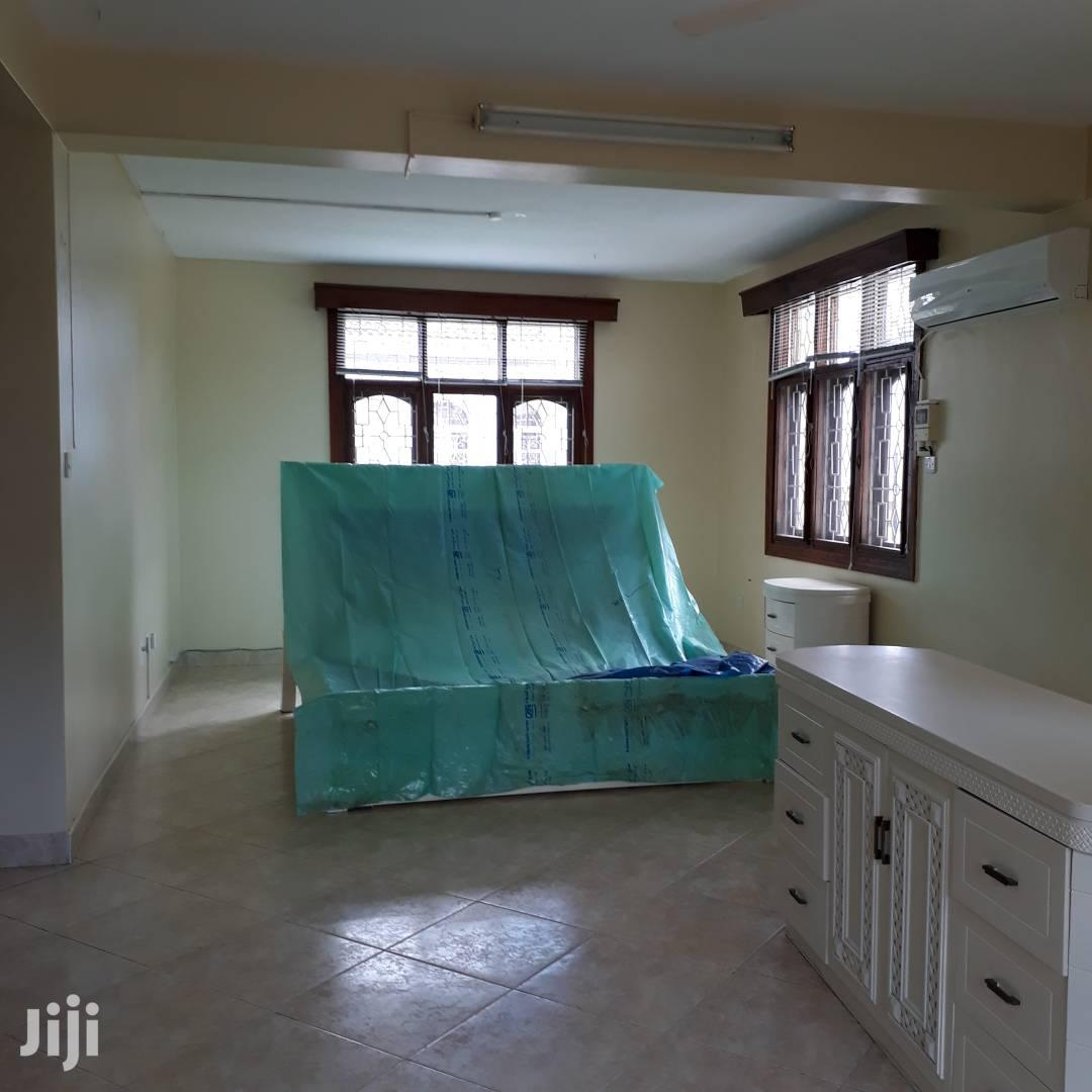House For Sale Msasani Cap Town Fish Makerts. | Houses & Apartments For Sale for sale in Kinondoni, Dar es Salaam, Tanzania