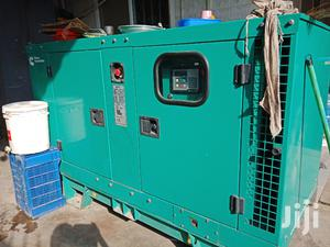 Hardly Used Generator | Electrical Equipment for sale in Dar es Salaam, Ilala