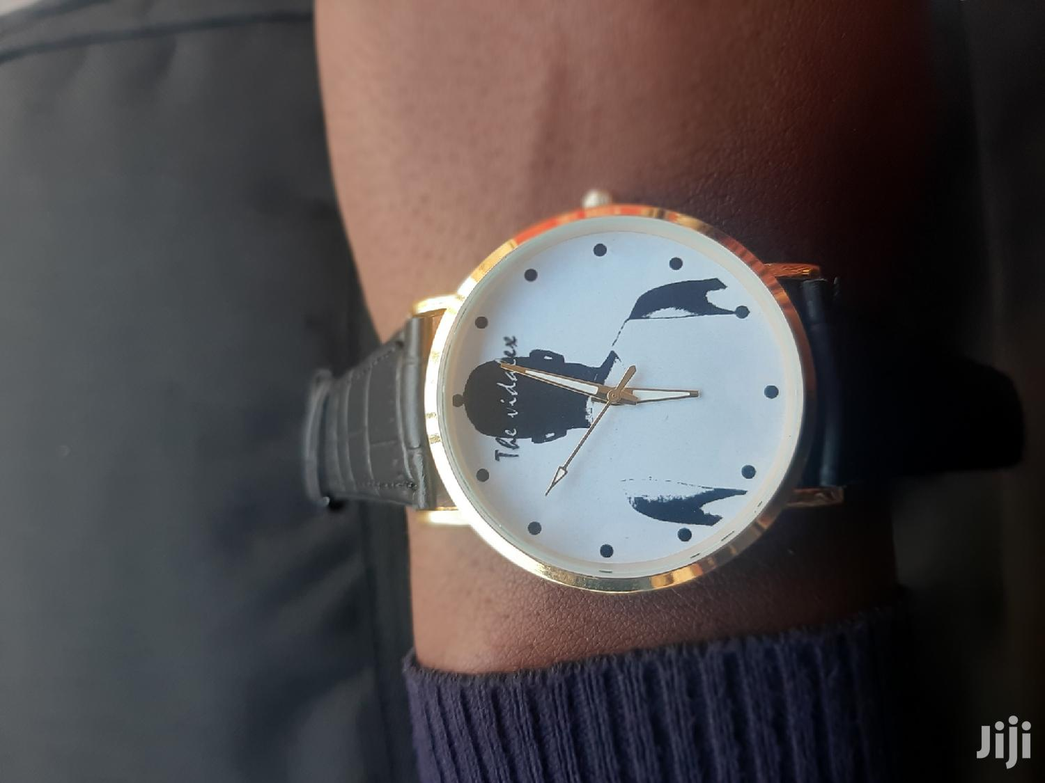 The_vidalexbrand Watches | Watches for sale in Kinondoni, Dar es Salaam, Tanzania