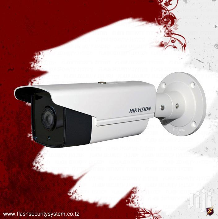 IP Camera 8mp