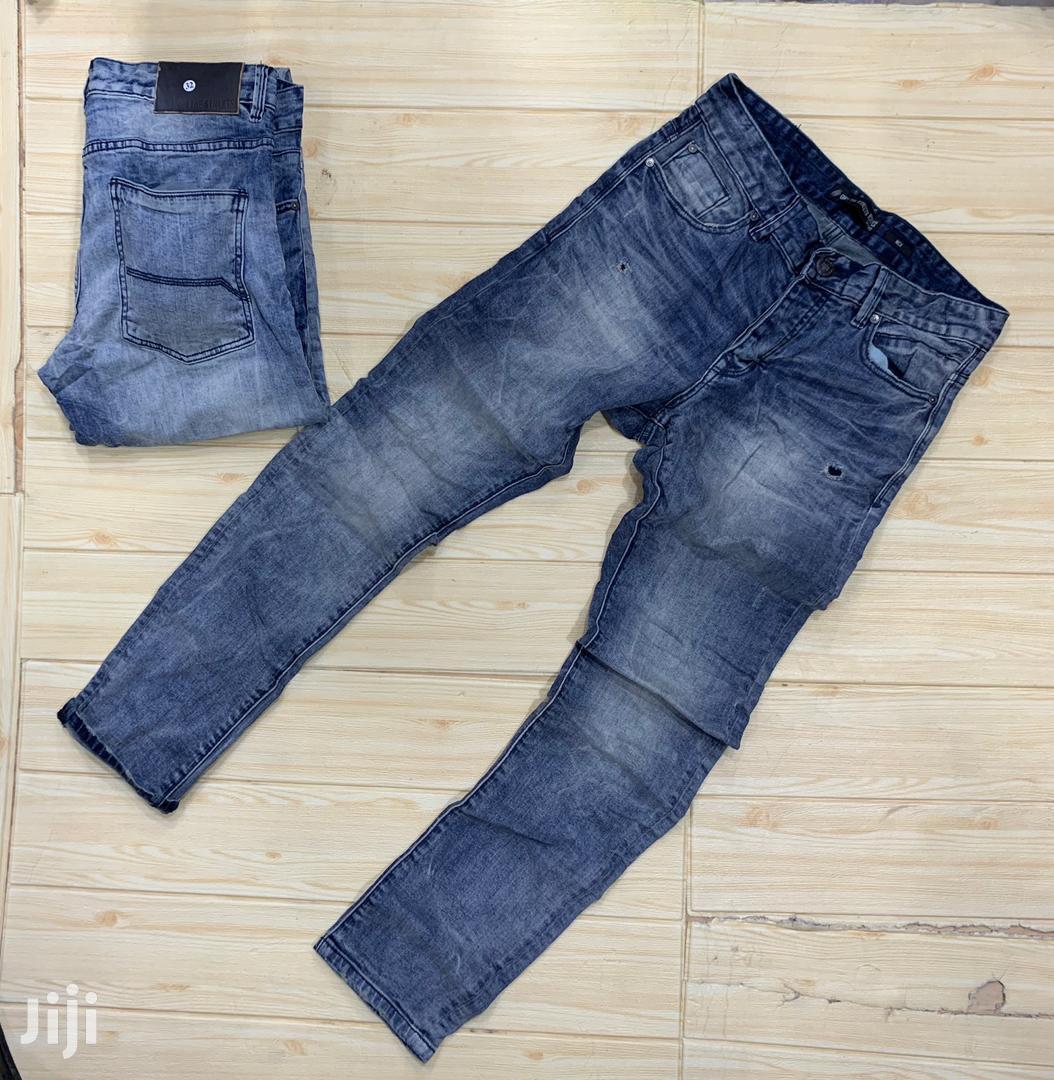 Men's Jeans | Clothing for sale in Kinondoni, Dar es Salaam, Tanzania