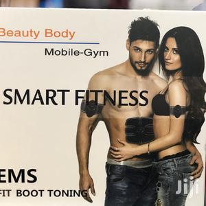 Wireless Muscle Stimulator EMS Stimulation Body   Tools & Accessories for sale in Dar es Salaam, Ilala