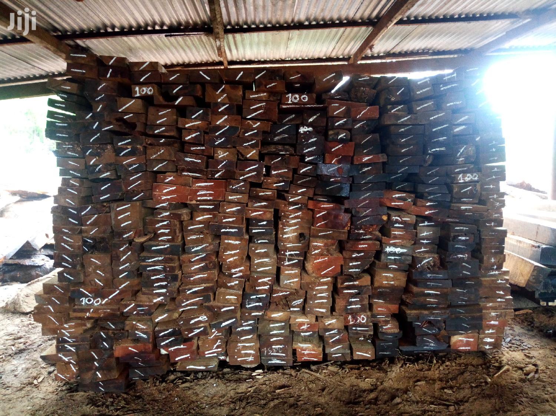 Mbao Za Mning Na Mkongo, | Building Materials for sale in Ilala, Dar es Salaam, Tanzania