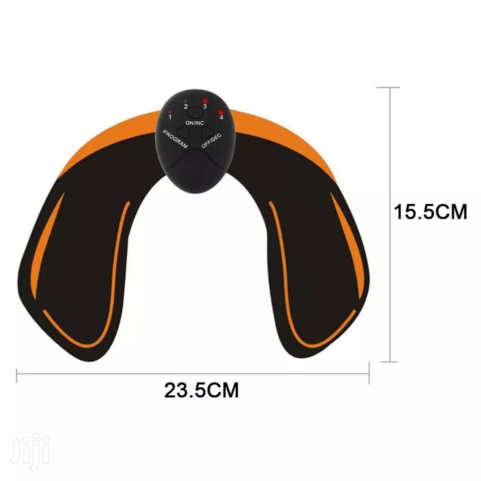 Hip Trainer Muscle Stimulator