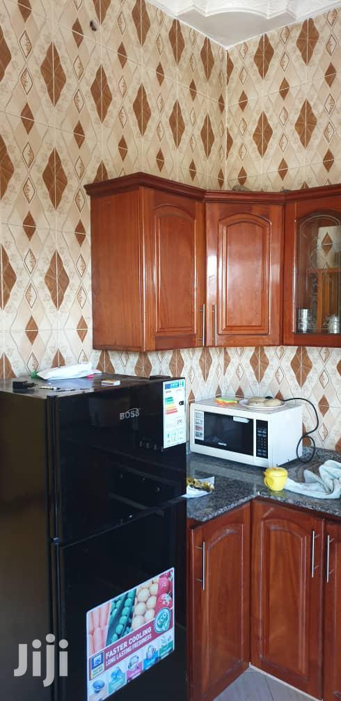 House For Sale Ilala Buguruni. | Houses & Apartments For Sale for sale in Kinondoni, Dar es Salaam, Tanzania
