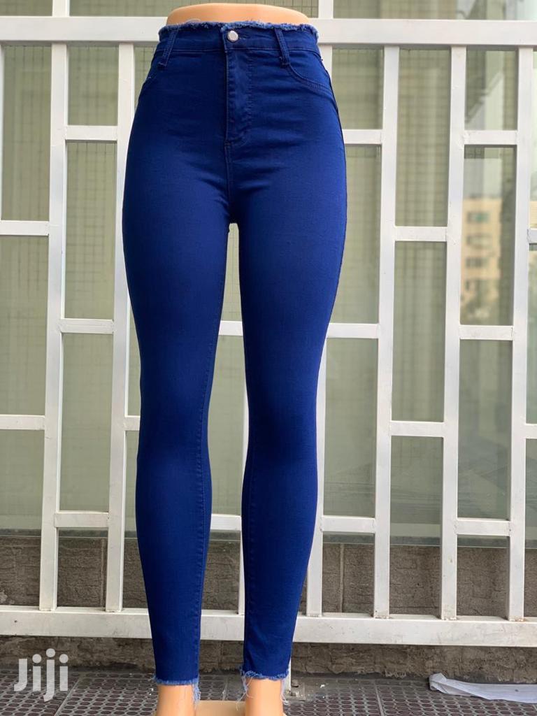 Jeans Za Kike | Clothing for sale in Kinondoni, Dar es Salaam, Tanzania