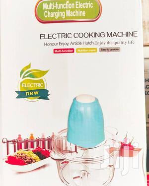 Food Grinder   Kitchen Appliances for sale in Dar es Salaam, Kinondoni